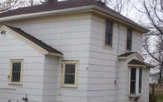 Does Your House Have Asbestos Siding Asbestos 123