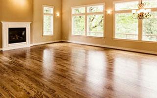 How to Install Hardwood Flooring Over Asbestos Tiles | Asbestos 123