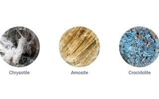 What Is the Most Dangerous Type of Asbestos?   Asbestos 123